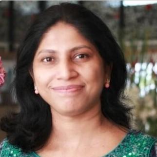 Dr. Sapna Kini