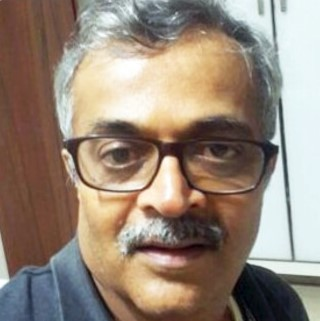 Dr. Vatsal Parikh
